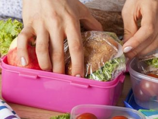 1478511490tnclzq_packed-lunchfoodschool-meal