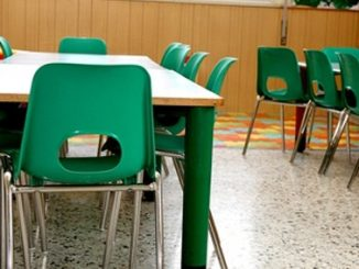 1479207768vxnfra_classroomchair