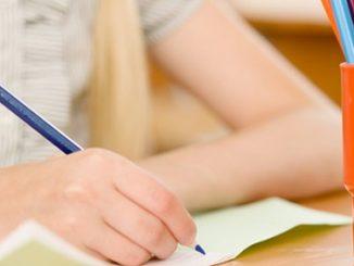1481275252duvbzc_pencilwritinglearningschool