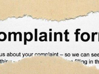 1481711191czihtn_complaint