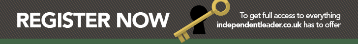 IL_Register_Leaderboard
