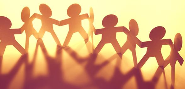 community,together