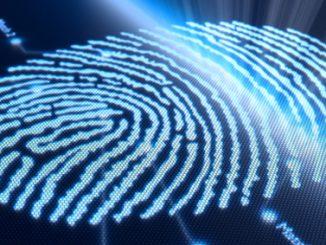 finger-print,identity