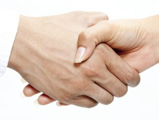 handshake,agreement,deal
