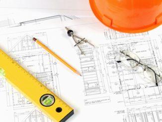 building,architecture,planning