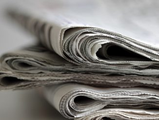 news,media