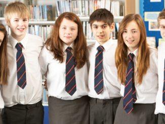 pupils,education,generic