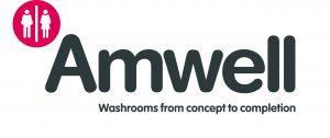 Amwell logo hi res