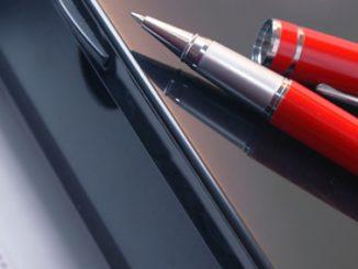 pen,stationary