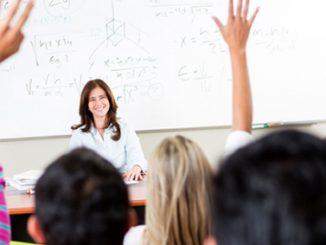 teacherlearningquestions