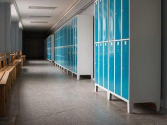 corridorlocker