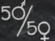 sexes-equality