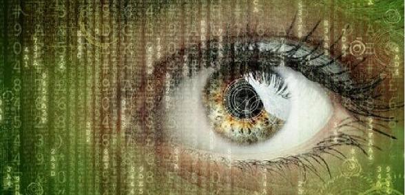 Data, tech, IT