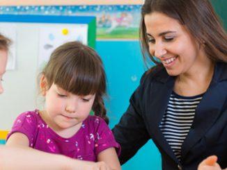learningteachergenric