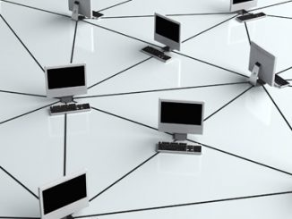 networksocialcomputers