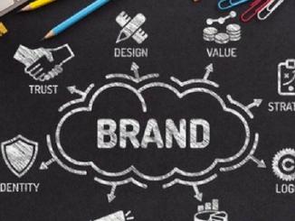 Brand, marketing