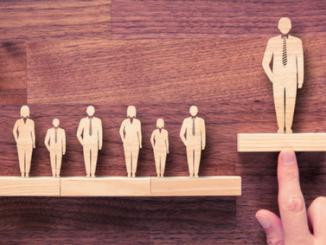 promotion leadership