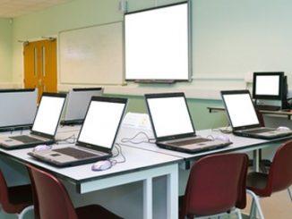 1479725930ntsuzi_digitalclassroomcomputersictboard