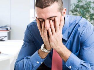 1480330456jzxvkq_stressworkloadfatiguedepression