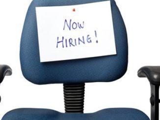1480587913fjcnkv_hiringrecruitment