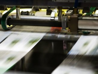 1481108750trifqk_newspaperprintnews