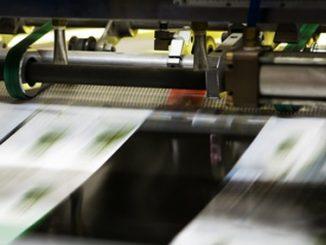 1481539855aejrsh_newspaperprintnews
