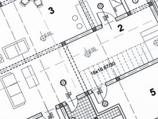 building-regs,planning,architecture