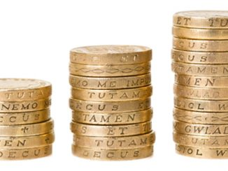 pounds,growth,money,coins