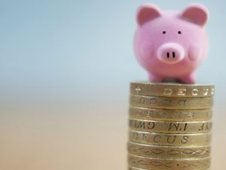pounds,money,saving