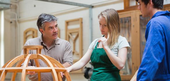 apprenticeship,design-technology