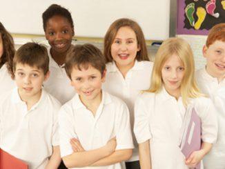 children,pupils,school,class-room