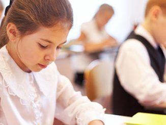 genric,school,classroom,education