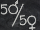 sexes, equality