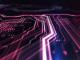 tech streams pink