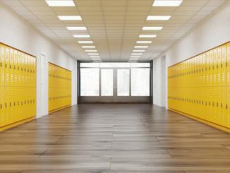 Corridors
