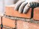 building (red) bricks
