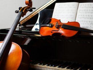 musicinstrumentspiano