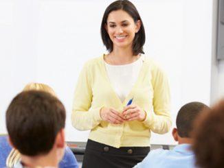 teacherschoollearningclass