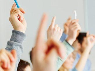 classhands-uplearninglessongeneric