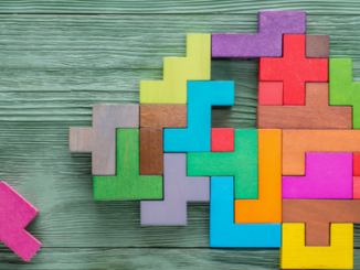 Mindfulness - building blocks
