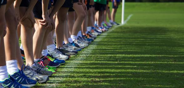 sportPEathletics